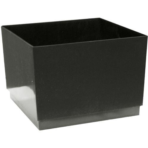 Lechuza Cubico hydroponická vnútorná nádoba